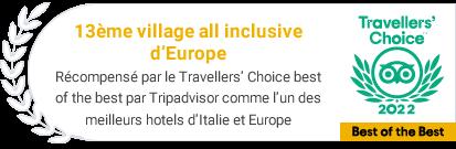 greenvillagecesenatico fr offre-vacances-ete-hotel-4-etoiles-cesenatico-avec-piscine-et-animation 009